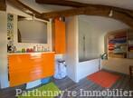 Vente Maison 7 pièces 172m² Le Tallud (79200) - Photo 28