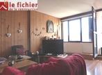Vente Appartement 4 pièces 85m² Échirolles (38130) - Photo 6