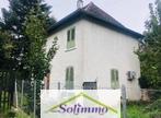 Vente Maison 4 pièces 85m² Saint-Clair-de-la-Tour (38110) - Photo 2