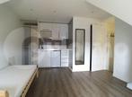 Location Appartement 1 pièce 17m² Lens (62300) - Photo 2
