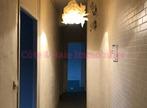 Sale Apartment 3 rooms 72m² Saint-Valery-sur-Somme (80230) - Photo 2