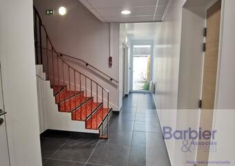 Location Bureaux 69m² Sarzeau (56370) - Photo 1
