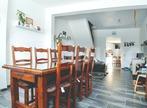 Vente Maison 4 pièces 101m² Lillers (62190) - Photo 1