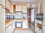 Vente Appartement 2 pièces 46m² Albertville (73200) - Photo 3
