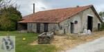 Sale House 5 rooms 124m² Blanzac-Porcheresse - Photo 4