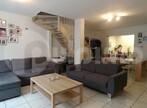 Vente Maison 6 pièces 130m² Estaires (59940) - Photo 1