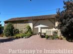 Vente Maison 4 pièces 140m² Parthenay (79200) - Photo 25