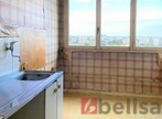 Vente Appartement 5 pièces 81m² Olivet (45160) - Photo 6