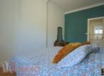 Vente Maison 15 pièces 478m² Lagnieu (01150) - Photo 38