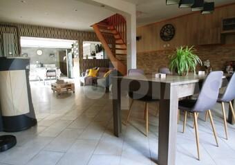 Vente Maison 8 pièces 185m² Hénin-Beaumont (62110) - Photo 1