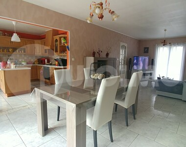 Vente Maison 7 pièces 150m² Avion (62210) - photo