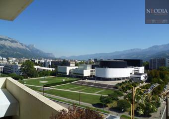 Location Appartement 3 pièces 57m² Grenoble (38100) - Photo 1
