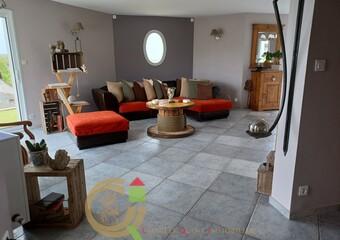 Sale House 5 rooms 204m² Étaples sur Mer (62630) - Photo 1