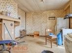 Vente Maison 380m² Lacenas (69640) - Photo 24