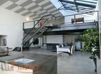 Vente Maison 7 pièces 320m² Trept (38460) - Photo 61