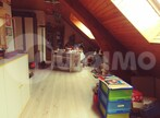 Vente Maison 10 pièces 200m² Arras (62000) - Photo 10