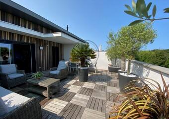 Vente Appartement 4 pièces 94m² Anglet (64600) - Photo 1