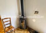 Vente Maison 8 pièces 175m² Mouguerre (64990) - Photo 5