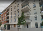 Location Appartement 2 pièces 49m² Échirolles (38130) - Photo 12