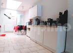 Vente Maison 4 pièces 96m² Lillers (62190) - Photo 3