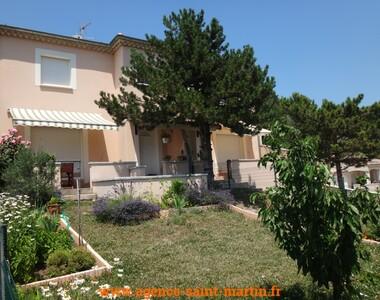 Vente Maison 5 pièces 101m² Viviers (07220) - photo