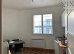 Renting Apartment 1 room 30m² Grenoble (38000) - Photo 1