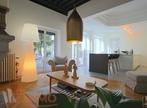 Vente Maison 15 pièces 478m² Lagnieu (01150) - Photo 3
