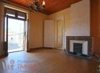 Vente Maison 150m² Rive-de-Gier (42800) - Photo 3