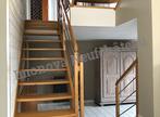 Vente Maison 6 pièces 140m² Neufchâteau (88300) - Photo 9