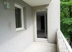 Sale Apartment 2 rooms 48m² Grenoble (38000) - Photo 8