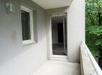 Vente Appartement 2 pièces 48m² Grenoble (38000) - Photo 8