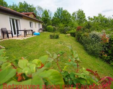 Vente Maison 4 pièces 95m² Proche ST JEAN EN ROYANS - photo