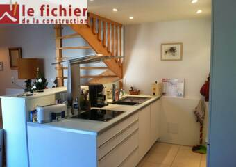 Vente Appartement 3 pièces 84m² Grenoble (38000) - Photo 1