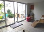 Vente Maison 4 pièces 130m² Estaires (59940) - Photo 2