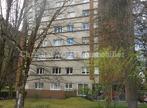 Vente Appartement 1 pièce 33m² GIERES - Photo 2