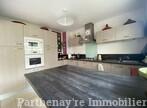 Vente Maison 6 pièces 131m² Parthenay (79200) - Photo 7