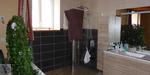 Sale House 4 rooms 150m² Bussière-Badil - Photo 8