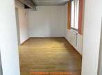 Vente Maison 6 pièces 270m² Montélimar (26200) - Photo 15