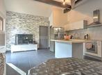Sale Apartment 3 rooms 62m² La Roche-sur-Foron (74800) - Photo 3