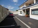 Location Appartement 6 pièces 65m² Douvrin (62138) - Photo 4