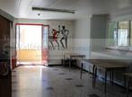 Vente Immeuble 1 518m² Burdignin (74420) - Photo 6