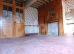 Vente Maison 10 pièces 190m² Foncquevillers (62111) - Photo 4