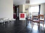 Sale Apartment 2 rooms 49m² La Tronche (38700) - Photo 3