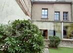 Vente Maison 5 pièces 180m² Arras (62000) - Photo 17