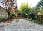 Vente Maison 6 pièces 130m² Parthenay (79200) - Photo 26