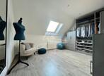 Vente Maison 6 pièces 125m² Fleurbaix (62840) - Photo 6