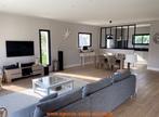 Vente Maison 5 pièces 127m² Montélimar (26200) - Photo 3