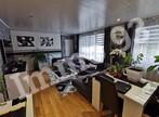 Vente Appartement 5 pièces 82m² Drancy (93700) - Photo 1
