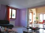Vente Maison 8 pièces 216m² Primarette (38270) - Photo 6
