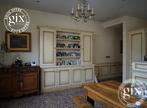 Sale House 11 rooms 482m² Claix (38640) - Photo 18